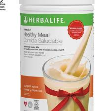 Nutrition WorX - Fast Food For Healthy People-Herbalife ... 30 Off Becky Jerez Coupons Promo Discount Codes Aaa Sign Up Code Potomac Mills Outlet Coupon Book Herbalife That Work Herbalife The Herbal Way Coupon Code Bana Wafer Shake In 2019 Recipes 20 Extravaganza Promo Former Executives Charged With Conspiracy To Bribe Coupons For Products Actual Sale April 2018 Ldon Vouchers Health Eco Logo Template Ceo Richard Goudis Resigns Wsj