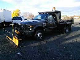 2008 Ford F-350 Dump Truck (Hartford, CT 06114) | Property Room Ford F750 Dump Trucks For Sale Used On Buyllsearch F550 1979 Truck 2006 F350 60l Power Stroke Diesel Engine 8lug Ford Equipment Equipmenttradercom 1997 Super Duty Xl Dump Bed Pickup Truck Item Dc Bangshiftcom 1975 2002 73l 4x4 1994 Flatbed Dd1697 Sol Regular Cab In Red 1972 6772 Ford F350 Pinterest