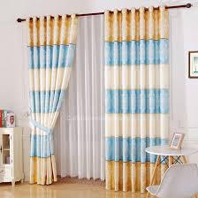 erschwinglich dekorativ luxus romantik blumen blau gold