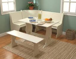 19 Dining Room Set For Small Space Extraordinary 32 Interior Furnitures Rounded