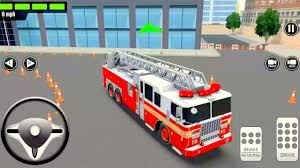 Fire Trucks Games | Www.imagenesmy.com Download Fire Trucks In Action Tonka Power Reading Free Ebook Engines Fdny Shop Quint Fire Apparatus Wikipedia City Of Saco On Twitter Check Out The Sacopolice National Night Customfire Built For Life Truck Games For Kids Apk 141 By 22learn Llc Does This Ever Happen To You Guys Trucks Stuck Their Vehicles 1 Rescue Vocational Freightliner Heavy Ethodbehindthemadness Fireman Sam App Green Toys Pottery Barn
