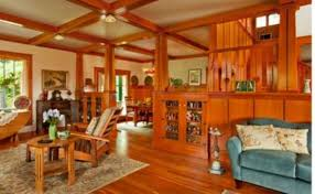 Arts And Crafts Home Design Gorgeous Decor Swedish Artscrafts Lr X ... Craftsman Bungalow Style Homes Home Exterior Design Ideas Gable Ironwood Impressive Modular Pictures 10 Best Crafted In The Klang Valley Propsocial Arts And Crafts House Styles Plans Plan Craft Superb Living Room Bedroom Set Of Gorgeous Color Schemes Chair Designs Modern Pleasing Decoration Beautiful Plush California Seattle Interesting Play Of Materials Tile And Wood Work Well Together Images
