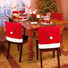 12 X Christmas Red Hat Dining Chair Back Covers Party Xmas Table ... Oval Back Ding Chair Covers Stills Home Garden Room Slipcovers Unique Christmas Santa Hat Party Xmas Table Twopiece Dning Chair Back Cover And Seat Cushion Buffalo Etsy Ding Room Covers Iloandsoldiersclub Kitchen Seating Parson Ikea Upholstery Door Revival Styles And Victorian Black Feeling Crafty Sewing Patterns For Bar Stool Henriksdal Plastic Seat Chairs Large Armless Architectural Design Your Chocoaddicts