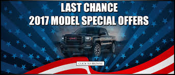 Patriot Buick GMC Of Killeen | New & Used Vehicle Dealer Serving ... Patriot Truck Leasing Best Image Kusaboshicom Uhaul Pickup Trucks Can Tow Trailers Boats Cars And Creational Custom Airport Chrysler Dodge Jeep 2017 For Lease Near Chicago Il Sherman 2019 Ram 1500 Deals Nj Summit Spitzer Chevrolet Amherst North Canton Jackson A In Detroit Mi Ray Laethem Gmc Bartsville A Tulsa Owasso Source Can Your Business Benefit From Purchasing Used Box Truck New Englands Medium Heavyduty Distributor Finance Specials Orland Park Volvo Alternative Fuels Youtube