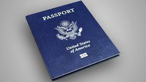 Hills Post fice now processes passport applications