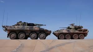100 Armored Truck Driver Jobs Rheinmetall Wins 3 Billion Australian Armored Vehicle Competition
