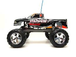 Ultimate Traxxas - New Stampede Review Traxxas Stampede Rc Truck Riverview Resale Shop Vxl 110 Rtr 2wd Monster Black Tra360763 Ultimate New Review Wxl5 Esc Tqi 24ghz Radio Off Road Blue Amazoncom Scale With Tq Rc Tires Waterproof Trucks Jconcepts Slash 4x4stampede 4x4 Suspension 360541 Electric