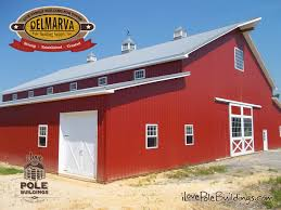 Pole Barns | Pole Barn Kits | Custom Pole Barns | Financing ... Tack Room Barns About Rustic With Decor Home Cattle Barn Steel Trusses Strouds Building Supply Design Sunburst Mirror Pottery Supplies Doityourself Polebarn Diy Pole Buildings Workshop Metal Storage Farm Door Background Kits Custom Fancing Vaframe Eight Nifty Tricks To Save Money When A Wick