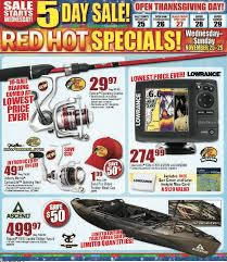 Bass Pro Black Friday Sale 2019 / Grizzly Machine Tools Bass Pro Shops Black Friday Ads Sales Doorbusters Deals Competitors Revenue And Employees Owler Friday Deals 2018 Bass Pro Shop Google Adwords Coupon Code November Cheap Hotel 2017 Ad Scan Buyvia Black Sale 2019 Grizzly Machine Tools 20 Off James Allen Cabelas Free Shipping Promo Codes November Giveaway Cirque Italia Comes To Harrisburg Coupon Code Dealhack Coupons Clearance Discounts