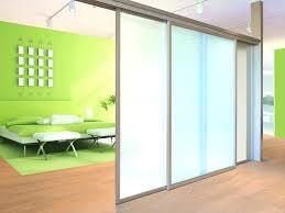 floor to ceiling room divider panels best 10 room dividers ideas
