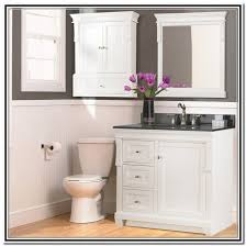 Home Depot Bathroom Cabinets by Bathroom Cabinet Home Depot Bathroom Vanities Custom Bathroom