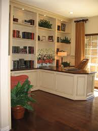 used office furniture in fort worth home office furniture dallas