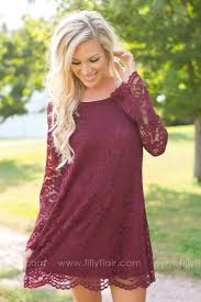 Best 25+ Dresses In Winter Ideas On Pinterest | Dress Clothes ... Downeast Affordable And Fashionable Womens Clothing Best 25 Maxi Dress Wedding Ideas On Pinterest Wedding Guest Momtionaz Momnationazcom Senior Discount Days At Retail Stores In Phoenix Escape Room Arizona Zone Az Custom Plus Size Drses By Darius Bridal Personal Taste 12 Best T Shirts Images Alternative Apparel Abc15 Abc15 Twitter Jewish Life Dec 2017 Vol 6 Issue 3