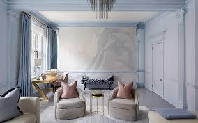 100 Carter Design Amelia Interiors Ing Individual And Elegant