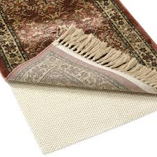 Bed Bath And Beyond Bathroom Rugs by Rug Pads At Bed Bath And Beyond Creative Rugs Decoration