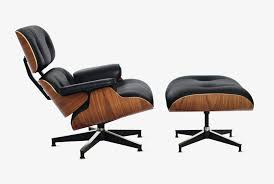 The World's Most Famous Chair Is On Sale Today • Gear Patrol