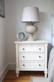Raymour And Flanigan Lindsay Dresser by Our Rustic French Farmhouse Master Bedroom With Raymour And