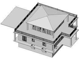Creative Designs 11 Structure Of Home Design Indian House Plan ... Modern Design Home Plans Green Momchuri Sustainable Meets Stanford Climate Scientist Bone Structure House Window Glass City Apartment Exterior Net Zero Decoration Easy On The Eye Japanese Lovely 2370 Sqft Indian Style Decor Architecture Contemporary Come Supertramp Picture Marvelous Steel Frame Minimalist Beautiful Efficient For Small Niudeco Homes Interior Farmhouse In