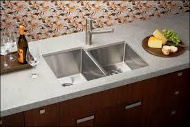 Home Depot Sinks Drop In by Furniture Magnificent Kraus Kitchen Sinks Undermount Sink