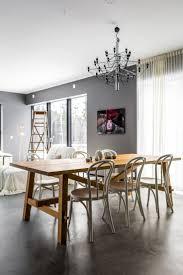 Wall Mounted Table Ikea Canada by Best 20 Ikea Dinner Table Ideas On Pinterest Ikea Side Table