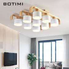 100 Wooden Ceiling Ihambing Ang Pinakabagong Botimi Nordic Style Lights