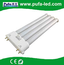 Self Ballasted Lamp Bulb by Self Lighting Light Bulb Self Lighting Light Bulb Suppliers And