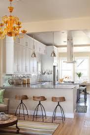 Best 25 Open concept kitchen ideas on Pinterest
