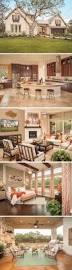 David Weekley Homes Austin Floor Plans by 46 Best Phoenix Az Homes Images On Pinterest Model Homes New