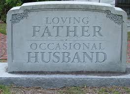 Funny Halloween Tombstones Epitaphs by If Tombstones Accurately Reflected What People U0027s Lives Were Really