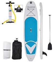 Sup Board Deck Bag by Deckbagz On Your Paddleboard Sup Deck Bags Made In America Sold