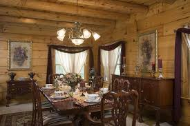 log home builder in west virginia barna log homes