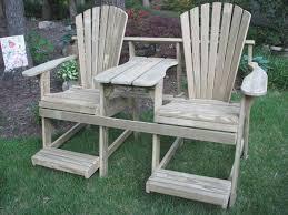 adirondack bar height chair plans adirondack bar height chair
