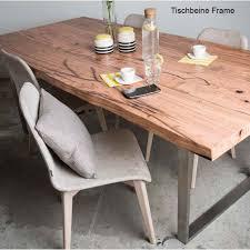Karlstad Sofa Legs Etsy by Hairpin Legs Set Of 4 Raw Steel Hairpin Hairpin Table Legs Desk