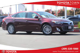 Used 2015 Toyota Avalon Hybrid Limited For Sale In Stockton, CA ... Craigslist Reply Button Not Working Issue 14352 Avebrowser Atlanta Cars Trucks Owner Best Image Truck Kusaboshicom Fniture Turlock Applied To Your Home Design Orl 2017 Chevrolet Colorado For Sale Nationwide Autotrader Rental Review 2013 Malibu Ltz The Truth About Used Cars Brooklyn Ny Blog Monterey For By All New Car Release And Big Valley Ford Lincoln Dealership In Sckton Ca 1965 Vw Beetle Woodie Sale Ive Known And Loved