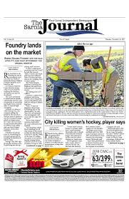 Sarnia Journal - Nov. 16, 2017 By The Sarnia Journal - Issuu C E L B R A T I N G Finance Concrete Mixer Equipment November 2016 Summit 2017 Chicago By Associated Honda Dealership Salinas Ca Used Cars Sam Linder News For Drivers Quest Liner Inventory Search All Trucks And Trailers For Sale Buy Truck Ets2 When To Elite Trailer Sales Service Wash Yellowstone County Sheriffs Office Moves To New Building With Help Chevrolet Tahoe Lease Deals In Houston Autonation Highway 6 2015 Ram 1500 Laramie Longhorn New Ldon Ct Pittsburgh Food Park Open Millvale Postgazette