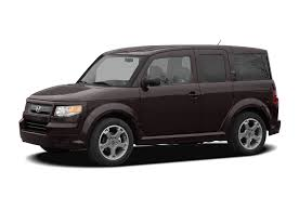 Honda Elements For Sale In Colorado Springs CO | Auto.com