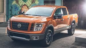 2019 Nissan Titan Starts At $31,785 - Motor Trend