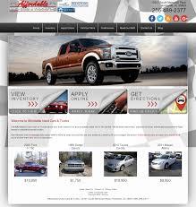 100 Used Trucks Huntsville Al Affordable Cars Competitors Revenue And