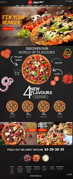 Pin By Андрей Гришин On Inspiration | Pizza Hut, Pizza Menu ... March Madness 2019 Pizza Deals Dominos Hut Coupons Why Should I Think Of Ordering Food Online By Coupon Dip Melissas Bargains Free Today Only Hut Coupon Online Codes Papa Johns Cheese Sticks Factoria Pin Kenwitch 04 On Life Hacks Christmas Code Ideas Ebay 10 Off Australia 50 Percent 5 20 At Via Promo How To Get Pizza
