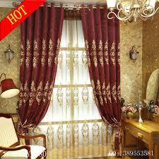 Burgundy Blackout Curtains Uk by Enjoyable Design Maroon Curtains Nice 1000 Ideas About Burgundy
