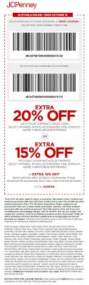Deals Finders | Best Columbus Day In-Store Printable Coupons ... Jcpenney Coupons 10 Off 25 Or More Jc Penneys Coupons Printable Db 2016 Grand Casino Hinckley Buffet Hktvmall Coupon 15 Best Jcpenney Black Friday Deals For 2019 Additional 20 80 Clearance With This Customer Service Email Coupon Code 2013 How To Use Promo Codes And Jcpenneycom N Deal Code Fonts Com Hell Creek Suspension House Of Rana