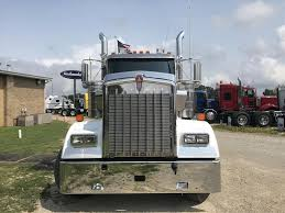 2014 KENWORTH W900L TRI-AXLE DAYCAB FOR SALE #574886 1989 Kenworth T600 Day Cab Truck For Sale Auction Or Lease Olive 2012 Freightliner Coronado Sleeper Used 2010 Peterbilt 389 Tandem Axle Sleeper For Sale In Ms 6777 2007 Mack Cv713 Flatbed Branch 2008 Gu713 Dump Truck 546198 2000 Kenworth W900l Tandem Axle Daycab For Sale Youtube 2005 Columbia Pre Emissions Flatbed 2009 Scadia 6949 2015 126862 Trucks