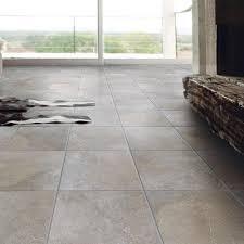 6 Inch Drain Tile Menards by Snapstone 12 X 12 Interlocking Porcelain Floor Tile At Menards