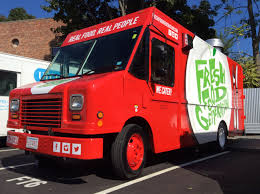 100 Food Trucks Boston Ma Fresh Generation LLC Creates Investor Term Sheets With