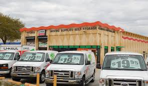 U-Haul Moving & Storage Of Alafaya 11815 E Colonial Dr, Orlando, FL ... Milwaukee 150 Lbs Foldup Truck73777 The Home Depot Our Story Moving Storage Merchants Truck Rental One Way News Of New Car 2019 20 Enterprise Julie Olah Uhaul Of Redding 205 E Cypress Ave Ca Republicans Want To Examine Moving State Agency Wi Supply Chain Marketplace From 17day Search For Cars On Kayak Welcome Cstruction Equipment Switchback Van Suv And Company 5th Wheel Fifth Hitch Takes Over West Baraboo Strip Mall Madison Wisconsin
