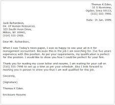 Resume Sample Volunteer Application Letter Ixiplay Free Samples