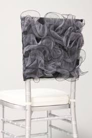 Free Shipping Grey Organza Chair Cover For Weddings Chiavari Chairs ... Awesome Chiavari Chair Covers About Remodel Wow Home Decoration Plan Secohand Chairs And Tables 500x Ivory Pleated Chair Covers Sashes Made Simply Perfect Massaging Leather Butterfly Cover Vintage Beach New White Wedding For Folding Banquet Vs Balsacirclecom Youtube Special Event Rental Company Pittsburgh Erie Satin Rosette Hood Posh Bows Flower Wallhire Lake Party Rentals Lovely Chiffon With Pearl Brooch All West Chaivari