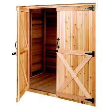 Arrow Storage Sheds Menards by 22 Awesome Storage Sheds Doors Pixelmari Com