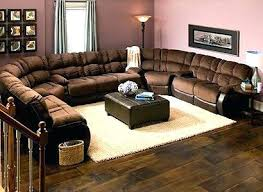 Raymour Flanigan Living Room Sets Best Of And Furniture Or Sofa Beds Design