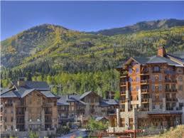 100 Utah Luxury Resorts Lodging Details Park City Mountain Resort